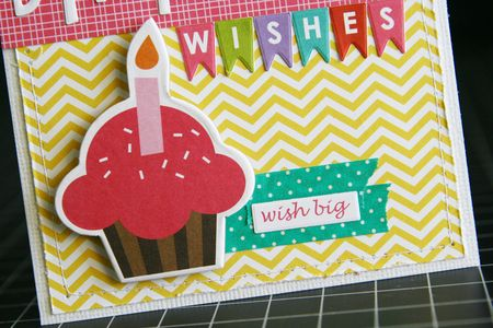 LauraVegas_BirthdayGirl_BirthdayWishes_card3