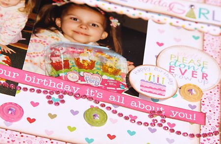 WendyWagner_BirthdayGirl_BirthdayGirl_layout2