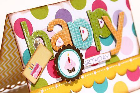 WendyWagner_BirthdayGirl_HappyBirthday_card2