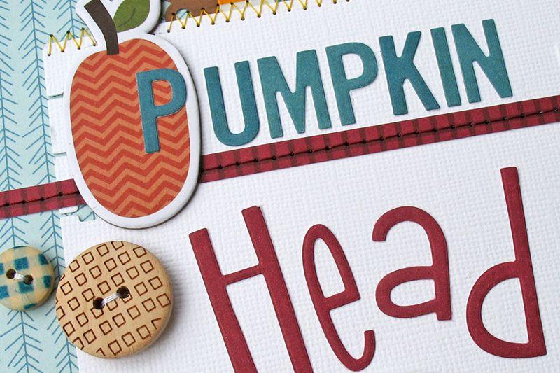 KathyMartin_PumpkinHead_Page3