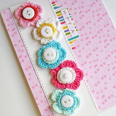 KathyMartin_CrochetFlowers_HappyDay_Card2
