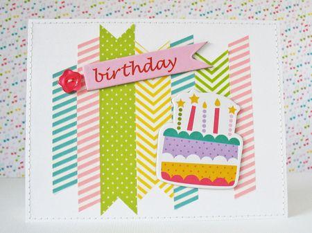 KathyMartin_DesignerTape_Birthday