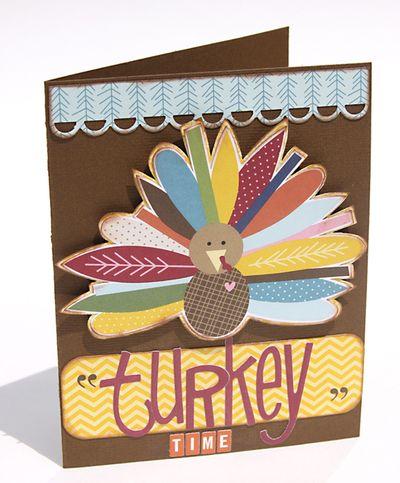 MorganBandkowski_Thankful_TurkeyTime_card