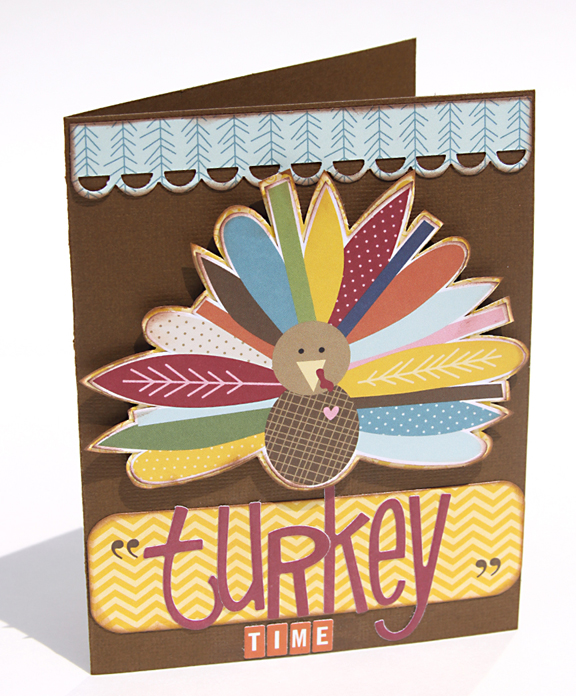 MorganBandkowski_Thankful_TurkeyTime_card