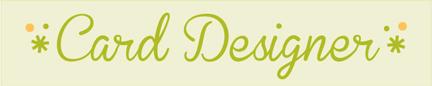 2 DT INTROS-CARD DESIGNER