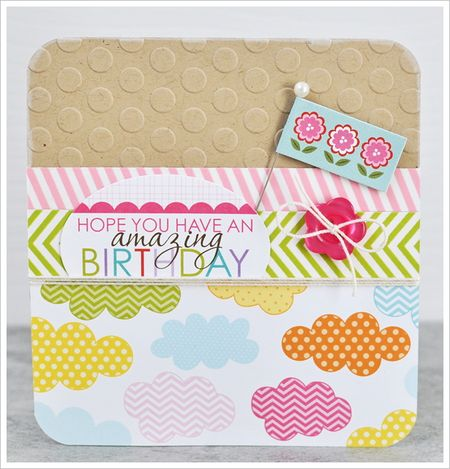 Sheri Reguly_Have An Amazing Birthday_Card