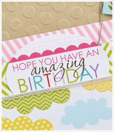 Sheri Reguly_Have An Amazing Birthday_card_detail 2
