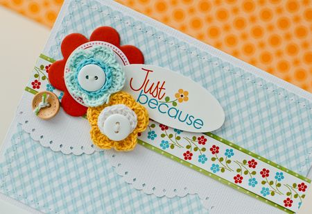 DianePayne_Just Because_card_detail-1