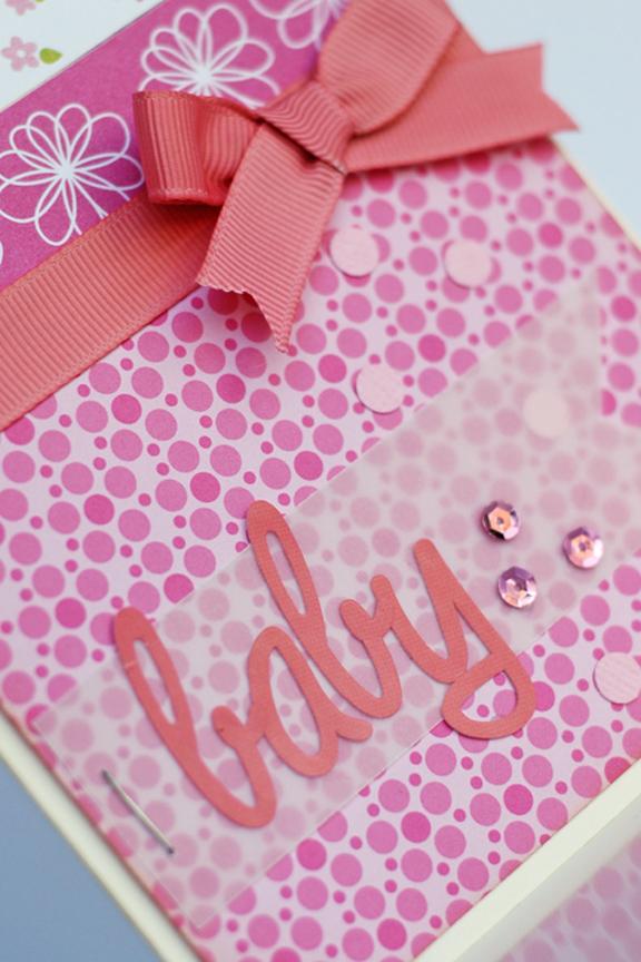 LeanneAllinson_baby_worldcardday_detail1