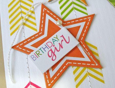 KathyMartin_BirthdayGirl_Card2