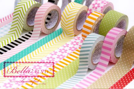 TAPES 2012WATERMARKED