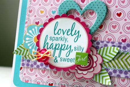 ShellyeMcDaniel_Lovely_Card2