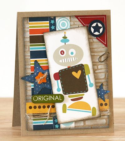 LaurieSchmidlin_RobotOriginal_card