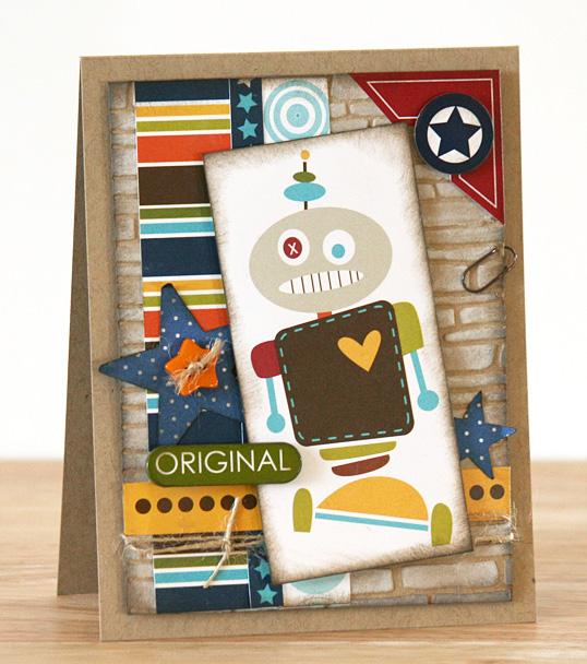 LaurieSchmidlin_RobotOriginal_card