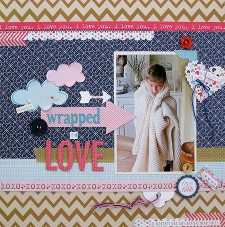 KathyMartin_WrappedInLove_Page