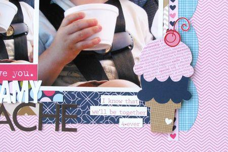 WendyAntenucci_IceCreamMustache_layout_detail1