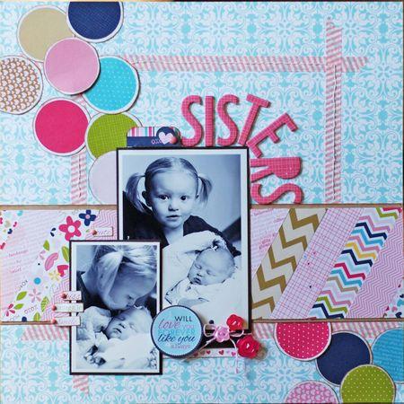 Becki Adams_Sisters