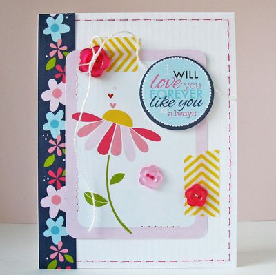 KathyMartin_LoveYouForever_Card