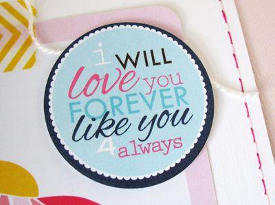 KathyMartin_LoveYouForever_Card2