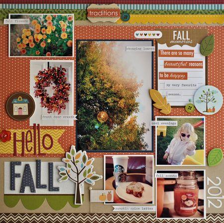 Jenchapin_hellofall_layout (1)