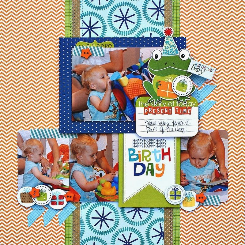 Jenny Evans_Birthday_layout