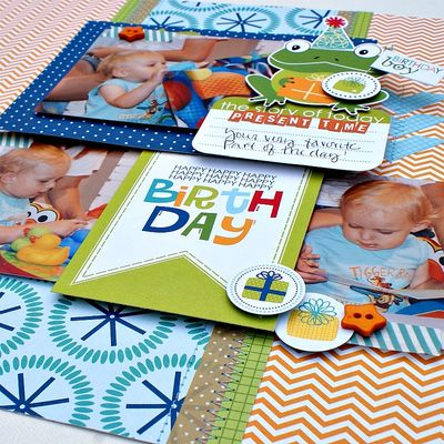 JennyEvans_Birthday_layout_detail2