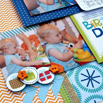 JennyEvans_Birthday_layout_detail3