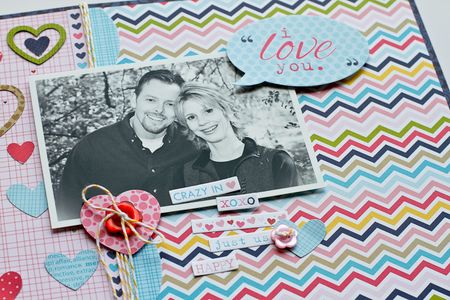 DianePayne_4EverAndAlways_layout_detail-1