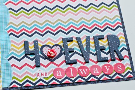 DianePayne_4EverAndAlways_layout_detail-3