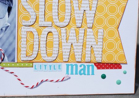 Becki Adams_Slow Down 2