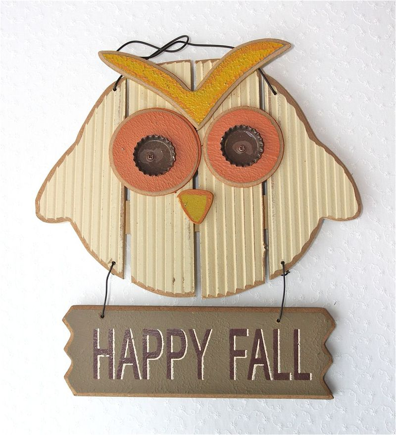 Jennifer edwardson - Happy Fall 1