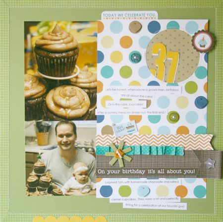 JaclynRench_37_layout