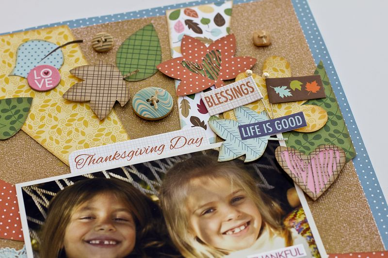 DianePayne_Thankful For Cousins_Layout_Detail-1