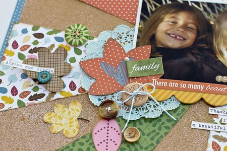 DianePayne_Thankful For Cousins_Layout_Detail-2