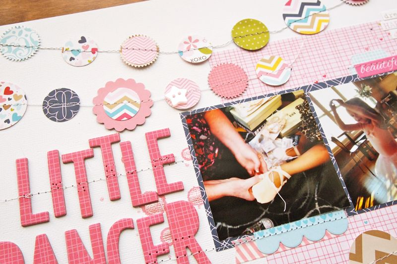 MalikaKelly_LittleDancer_layout_detail4