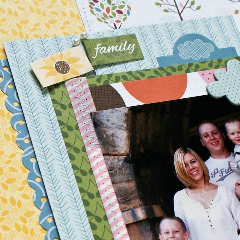 JennyEvans_FallPhotos_layout_detail1