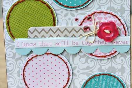 CarinaLindholm_TogetherForEverDetail_Card
