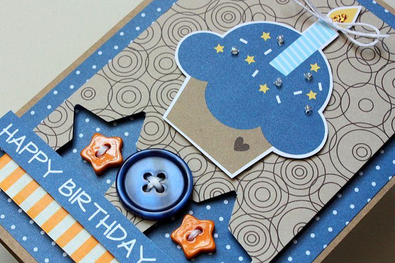 ShellyeMcDaniel-BirthdayBlue2