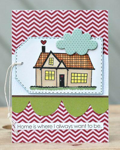 CarinaLindholm_Home_Card