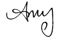 Amypeterman_signature