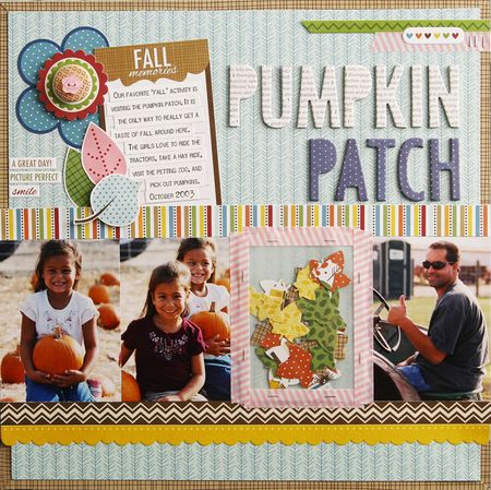 Thankful_ProjectSheet_PumpkinPatch_Blog