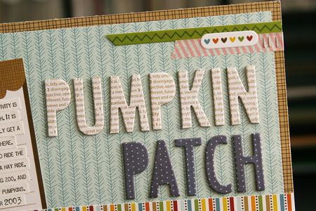 PumkinPatch_detail2