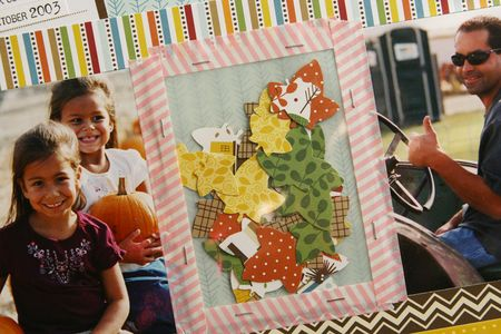 PumkinPatch_detail3