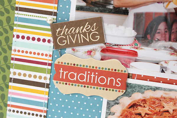 JulianaMichaels_ThankfulThanksgiving_Layout-(2)