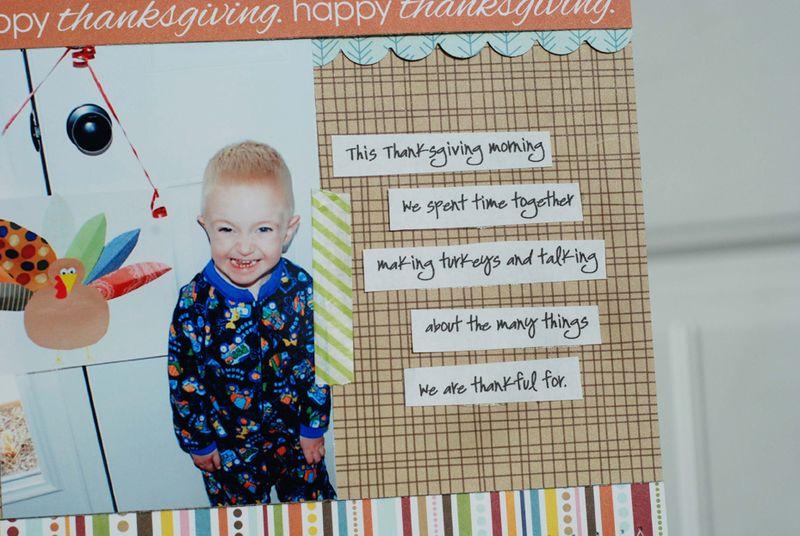 Becki Adams_Celebrating Turkey Day 1