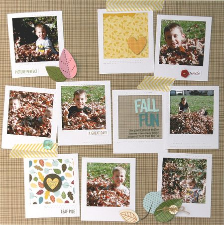 JaclynRench_FallFun_Layout