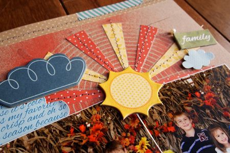 MalikaKelly_HappyFall_layout_detail2