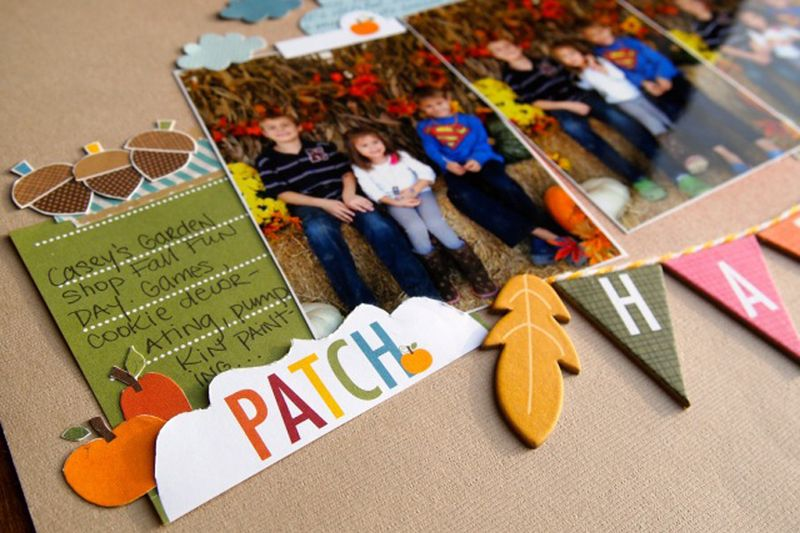 MalikaKelly_HappyFall_layout_detail1