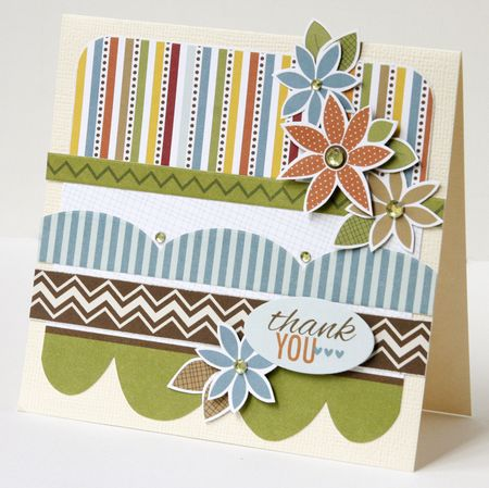 Gretchen McElveen_Thankful card_Thank you card
