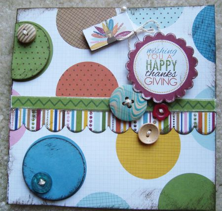 Wendy wagner_dot_card 4